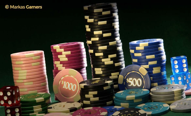 megatur chips poker