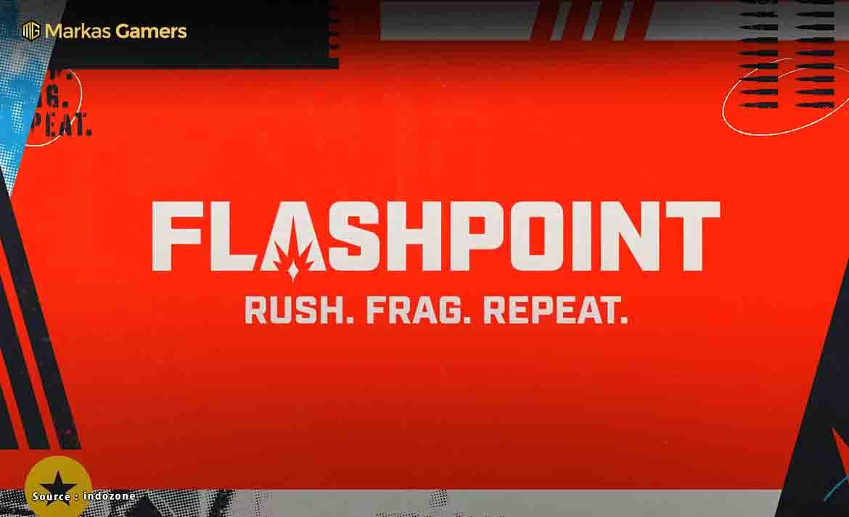 csgo flashpoint