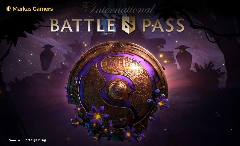 battle pass dota 2 ti 10