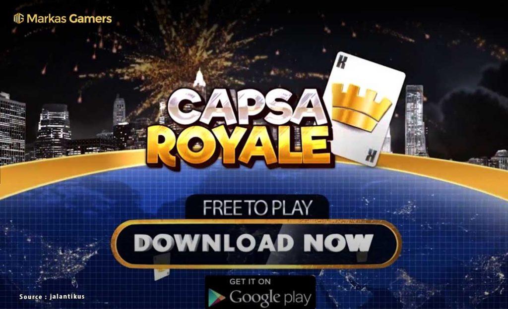 game kartu capsa online
